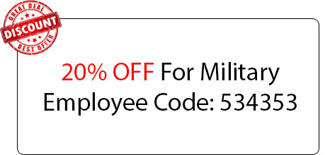 Military Employee Discount - Locksmith at Rosedale, NY - Rosedale Ny Locksmith